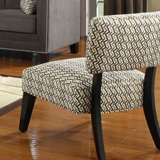 Carlton Accent Chair