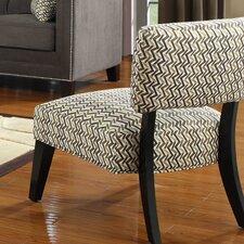 Carlton Accent Chair