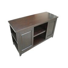"<strong>Emerald Home Furnishings</strong> Iverson 60"" TV Stand"