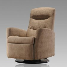 Arron Swivel Recliner