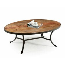 <strong>Emerald Home Furnishings</strong> Berkeley Coffee Table