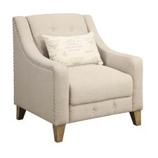 Georgina Arm Chair
