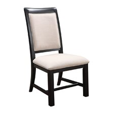 <strong>Emerald Home Furnishings</strong> Ariyana Side Chair