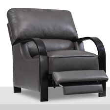 Calie Push Back Recliner