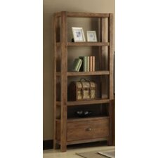 Bellevue Pier Unit Bookcase