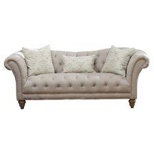 Hutton Sofa