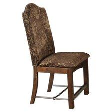 Castlegate Parsons Chair (Set of 2)