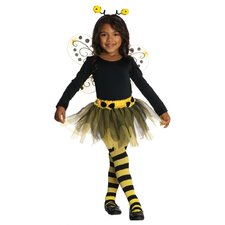 Halloween Sensations Bee Costume
