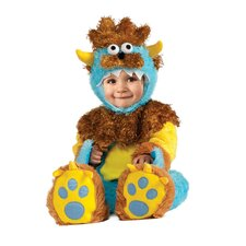 Noah's Ark Teeny Meany Costume
