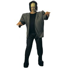 Frankenstein Monster Adult Costume