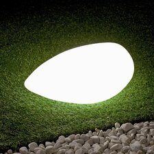 Stein 2 Light Flood Light