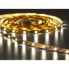 Tira 150 Light Strip Light