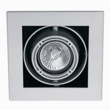 Zircon-1 1 Light Downlight Kit