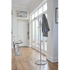 Art of Storage Coat Rack