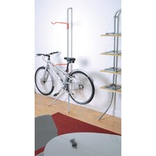 Donatello Gravity 2 Bike Rack