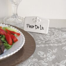 Joie Place Card