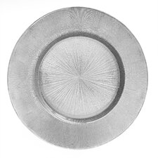 Mona Charger Plate