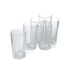 Verona Highball Glass (Set of 6)