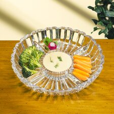 Alexandria Serving Dish