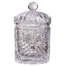 Lille Lidded Jar