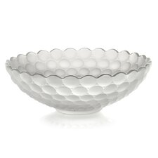 Colette Frosted Bowl