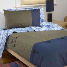 <strong>Freckles</strong> Urban Duvet Set