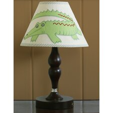 Lamp Shade - Safari Jungle Animal