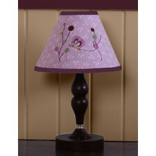Lamp Shade - Animal Kingdom