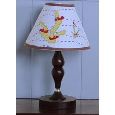 Lamp Shade - Sea Turtle