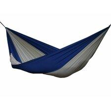 Parachute Nylon Fabric Hammock