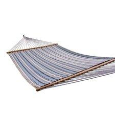 Sunbrella Quilted Hammock