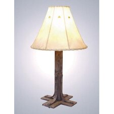 Lapaz Table Lamp
