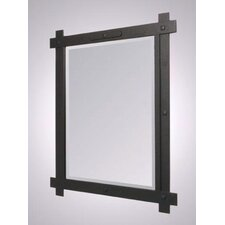 <strong>Steel Partners</strong> Lapaz Mirror