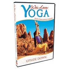 Yoga Firming DVD