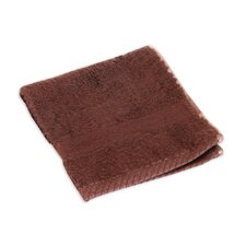 Bamboo Wash Towel