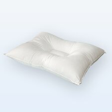 Comfort Cradle in White