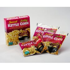 <strong>Wabash Valley Farms</strong> Kettle Corn Popping Kit