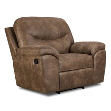 Bonnet Rocker Recliner