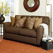 Harris Loveseat