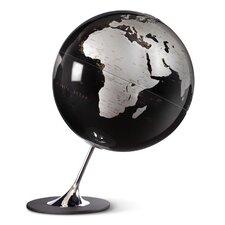 Anglo Globe