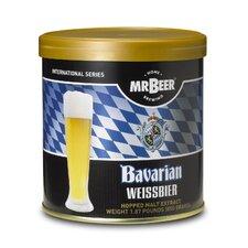 Bavarian Wiessbier Refill
