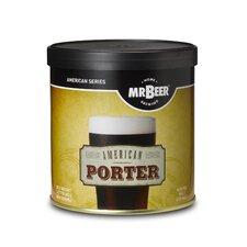 American Porter Refill