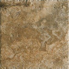 "<strong>Marazzi</strong> Archaeology 13"" x 13"" ColorBody Porcelain in Chaco Canyon"