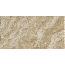 "<strong>Marazzi</strong> Archaeology 6-1/2"" x 13"" Modular ColorBody Porcelain in Babylon"