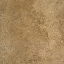 "Stone Age 12"" x 3"" Single Bullnose Tile Trim in Lost Sea"