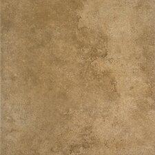 """Stone Age 12"""" x 3"""" Single Bullnose Tile Trim in Lost Sea"""