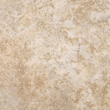 "Campione 13"" x 13"" Modular Tile in Armstrong"