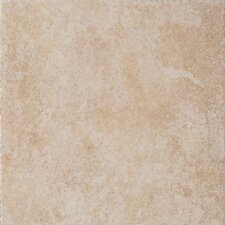 "Safari 12"" x 12"" Floor Field Tile in Botswana"
