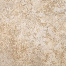"Campione 20"" x 20"" Field Tile in Armstrong"