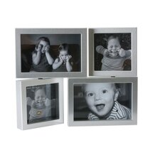 Dynamic Photo Frame